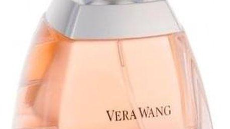 Vera Wang Vera Wang 100 ml parfémovaná voda pro ženy