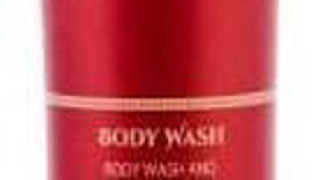 Farouk Systems CHI Royal Treatment Body Wash Body Wash & Bubble Bath 355 ml sprchový gel a pěna do koupele 2v1 pro ženy