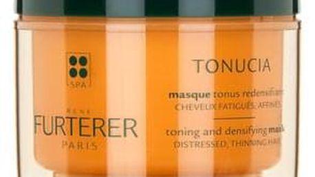 Rene Furterer TONUCIA - maska dodávající hustotu vlasům 100 ml