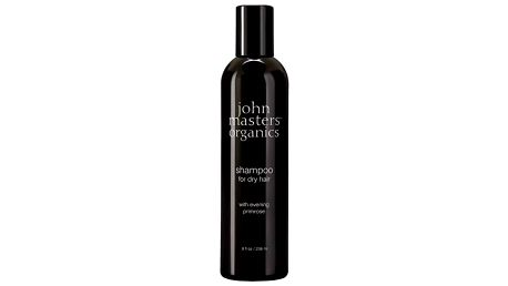 John Masters organics Šampon pro suché vlasy s Pupalkou 236 ml