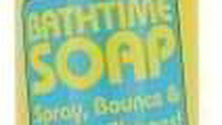 Xpel Fun Foam 225 ml pěna pro zábavné koupání pro děti