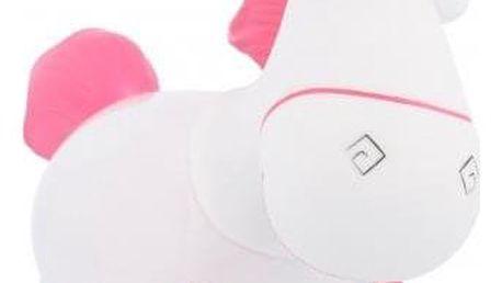 Minions Unicorns 3D 350 ml pěna do koupele pro děti