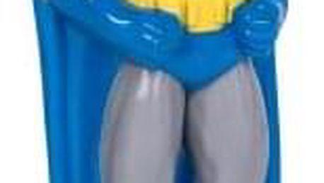 DC Comics Batman 350 ml pěna do koupele pro děti