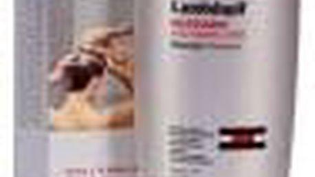 ISDIN Lambdapil Šampon proti vypadávání vlasů - 200 ml