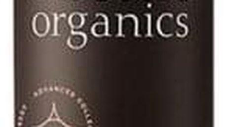 John Masters organics Obnovující šampon s medem a ibiškem pro poškozené vlasy 177 ml
