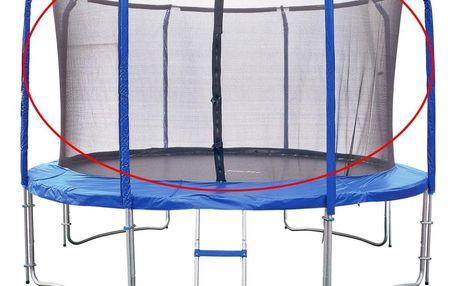 Marimex | Náhradní ochranná síť pro trampolínu Marimex 427 cm | 19000573