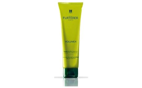 Rene Furterer VOLUMEA - balzám pro zvětšený objem vlasů 150 ml