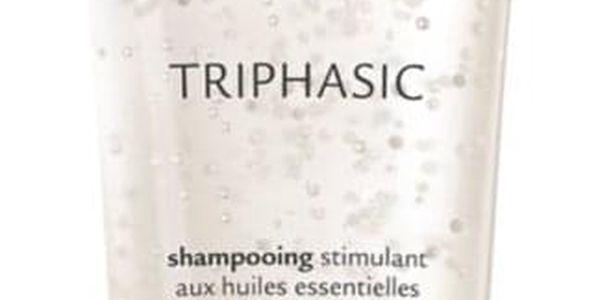 Rene Furterer Triphasic-stimulující šampon při vypadávání vlasů