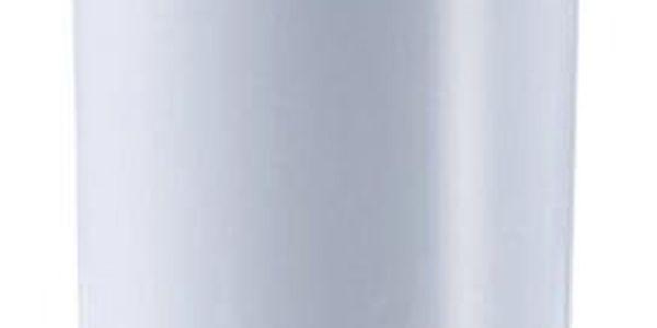 Maxxo Šroubovací vodní filtr pro kávovary AEG, Bosch, Siemens