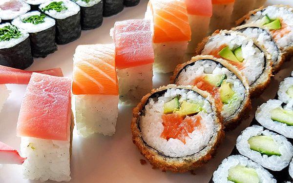 60 ks sushi2