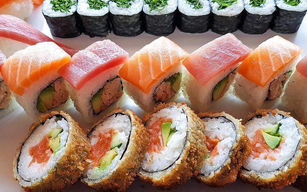 60 ks sushi5