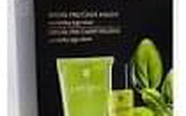 Rene Furterer Naturia - set Rituál pro časté mytí, všechny typy vlasů