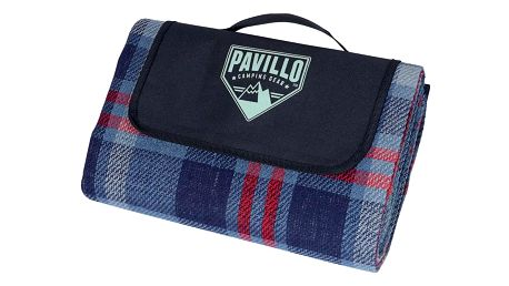 Piknik deka BESTWAY Travel Mat
