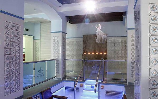 Hotel Maria Spa