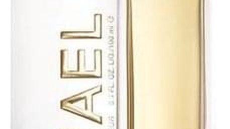 Michael Kors Sexy Amber 50 ml parfémovaná voda tester pro ženy