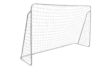 MASTER Goal 240 x 150 x 90 cm