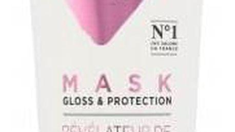 FRANCK PROVOST PARIS J´Aime My... Révélateur De Couleur 250 ml maska pro barvené vlasy pro ženy