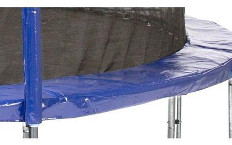Marimex Kryt pružin - pro trampolínu 244 cm