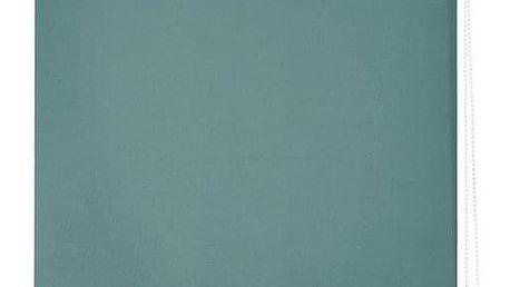 Upínací Roleta Daylight, 60/150cm, Jadeitová