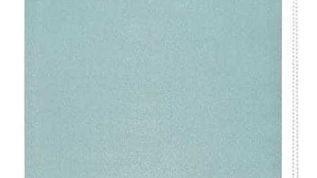 Upínací Roleta Daylight, 45/150cm, Jadeitová