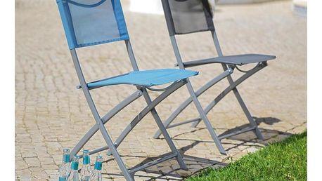 Zahradní Židle Rüdiger