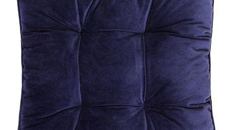 Sedací Polštář Violet