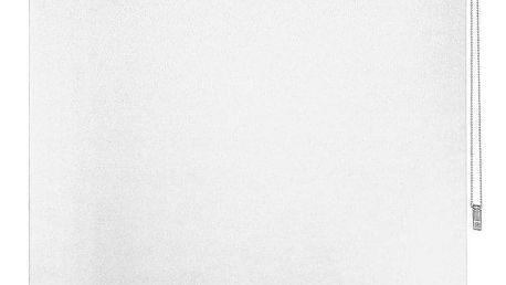 Upínací Roleta Daylight, 100/150cm, Bílá