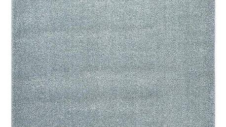 Tkaný Koberec Rubin Ca. 160x230cm