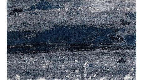 Tkaný Koberec Topas