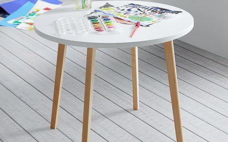 Detský Stůl Tibby