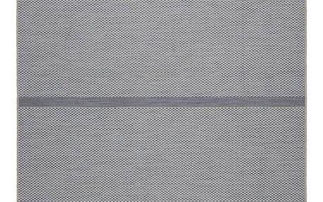 Koberec Tkaný Na Plocho Kate 3, 160/230cm