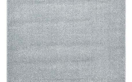 Tkaný Koberec Rubin 1, 80/150cm, Mátová