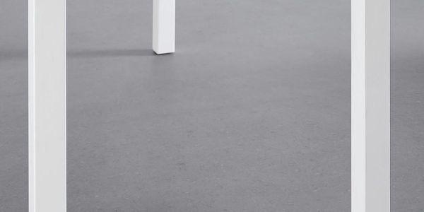 Jídelní Stůl Alessandra 160x80 Cm2