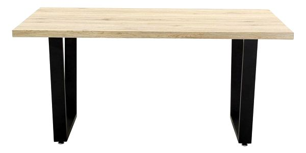 Jídelní Stůl Rudi3