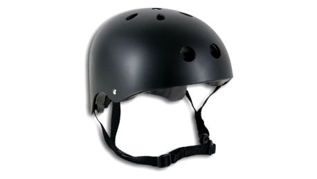 Helma na skateboard SPARTAN Standard - L