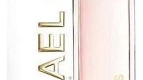 Michael Kors Glam Jasmine 50 ml parfémovaná voda tester pro ženy