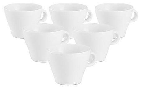 Tescoma Šálek na cappuccino ALL FIT ONE, Slim