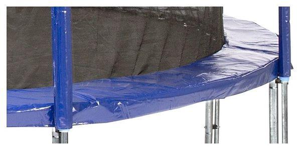 Marimex Kryt pružin - trampolína 366 cm
