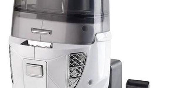 Concept VP4370 Ruční vysavač 14,8 V Wet a Dry Perfect Clean2
