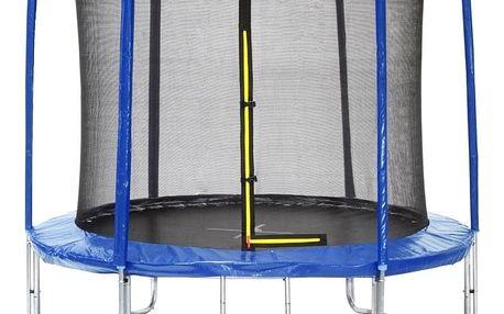Marimex | Kovová obruč pro trampolínu Marimex 183 cm | 19000605