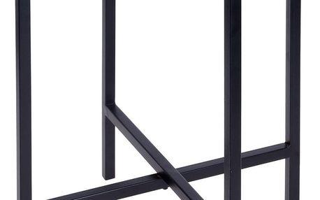 Příruční stolek Sorisso, 45,5 cm