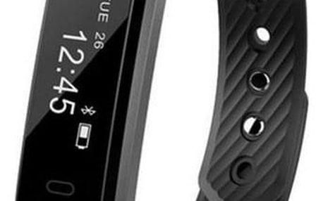 Chytré hodinky pro fitness nadšence - dodání do 2 dnů