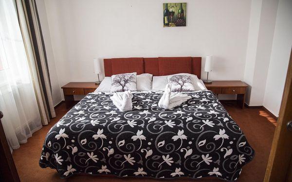Jednolůžkový pokoj | 1 osoba | 3 dny (2 noci)4