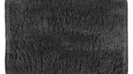 Měkký plyšový kobereček do domácnosti - dodání do 2 dnů