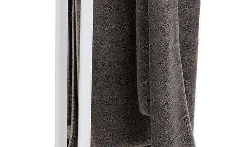 Držák na Ručníky Zeviani 1-W