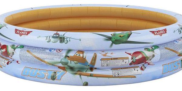 Dětský Bazén Planes3