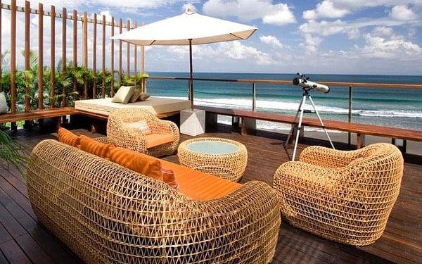 Hotel Anantara Seminyak Bali Resort