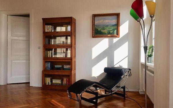 Apartmán u Masaryka