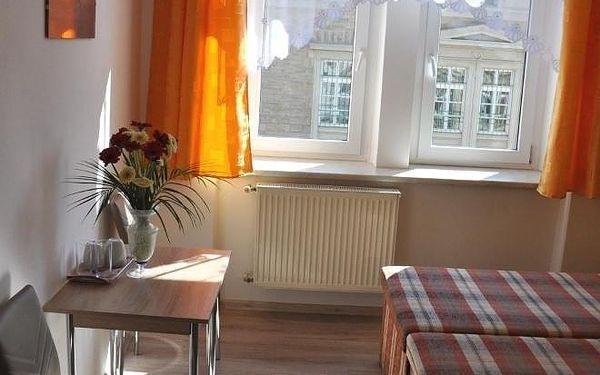 Hostel Děčín