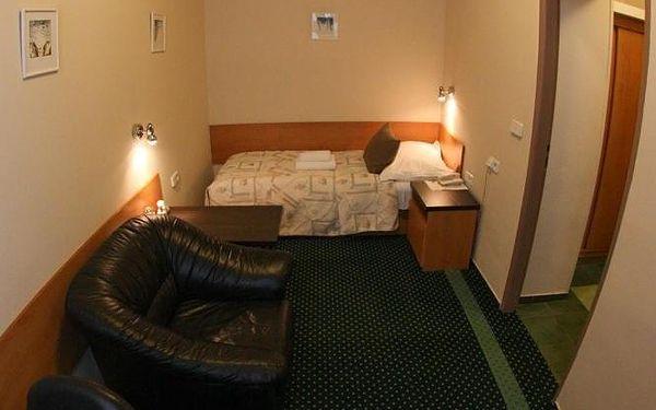 Hotel Vacek